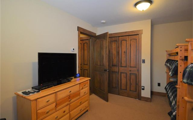 402 S 4th Ave - photo 25