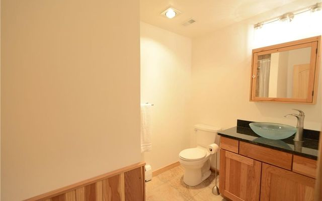 Copper Valley Condo 212 - photo 14