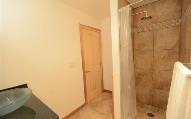 Copper Valley Condo 212 - photo 15