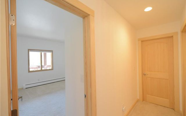 Copper Valley Condo 212 - photo 16