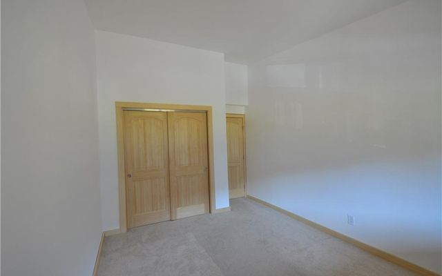 Copper Valley Condo 212 - photo 18