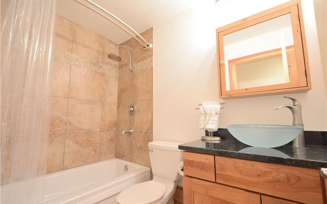 Copper Valley Condo 212 - photo 19