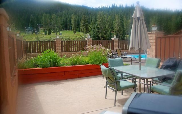Copper Valley Condo 212 - photo 32