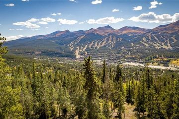 1030 Gold Run Gulch Road BRECKENRIDGE, CO