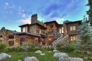 165 River Park Drive BRECKENRIDGE, CO