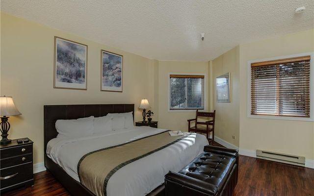Chateaux Condominium Hotel 1044 - photo 19