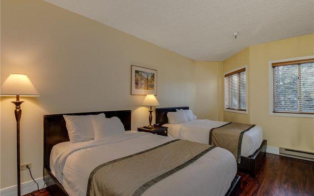 Chateaux Condominium Hotel 1044 - photo 21