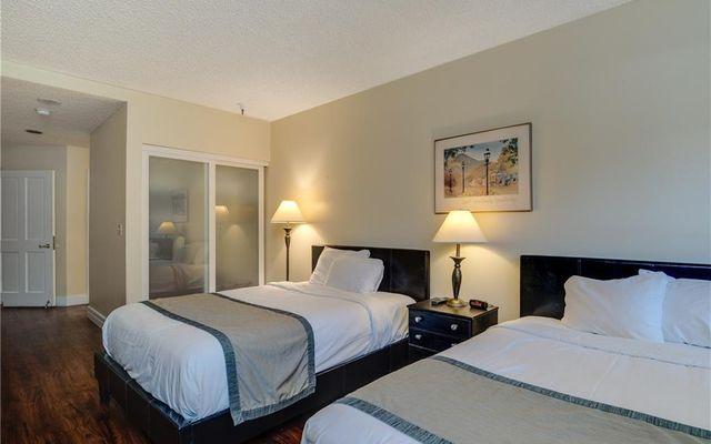 Chateaux Condominium Hotel 1044 - photo 22