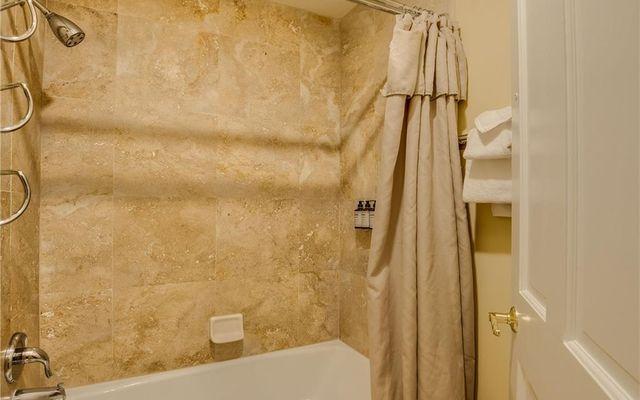 Chateaux Condominium Hotel 1044 - photo 24
