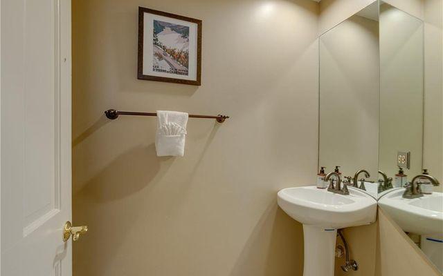 Chateaux Condominium Hotel 1044 - photo 25