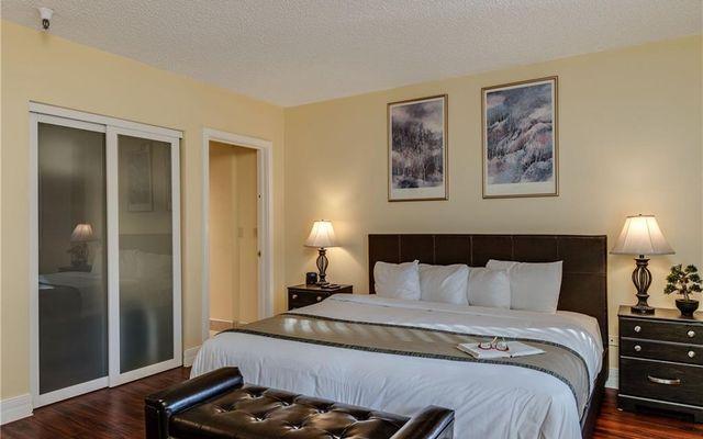 Chateaux Condominium Hotel 1044 - photo 3