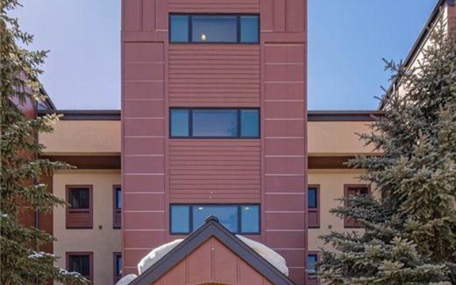Chateaux Condominium Hotel 1044 - photo 5