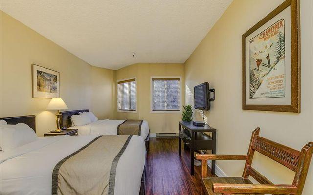 Chateaux Condominium Hotel 1044 - photo 8