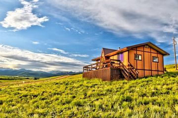 1518 COUNTY ROAD 35 JEFFERSON, CO 80456