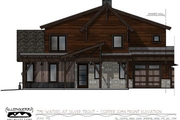 58 Fenwick Lane SILVERTHORNE, CO