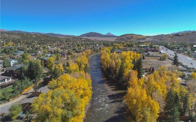 Blue River Flats 4-302 - photo 6