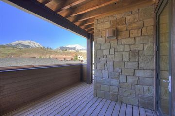 1090 Blue River Drive 4-204 SILVERTHORNE, CO 80498