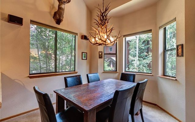 Village Point Townhomes At Breck 106 - photo 6