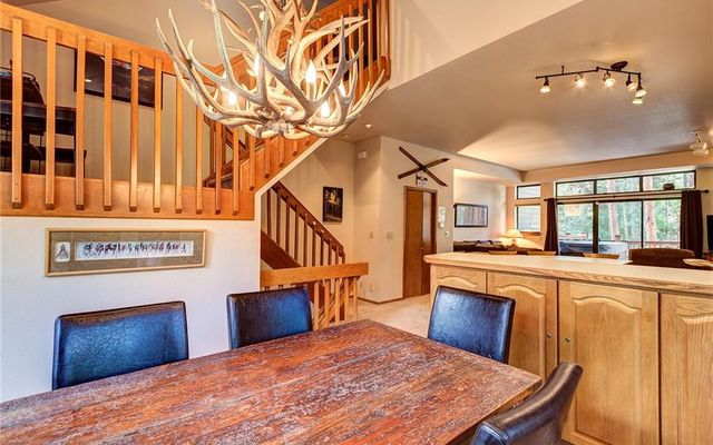 Village Point Townhomes At Breck 106 - photo 7