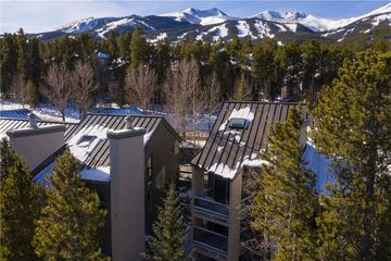 512 Kings Crown Road #512 BRECKENRIDGE, CO
