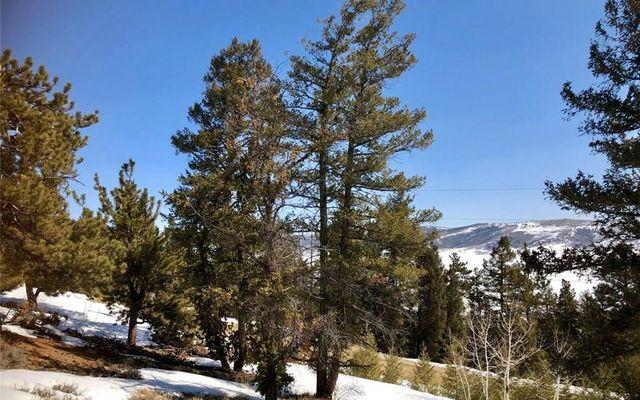 Tbd Middle Fork Vista - photo 8