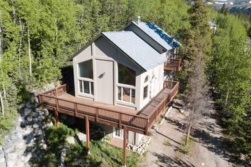 404 Roberts Road ALMA, CO