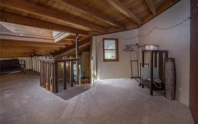 Treehouse Condo 308 - photo 10