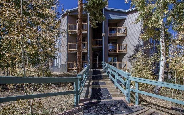Treehouse Condo 308 - photo 15