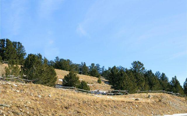 486 Abandoned Rail Road - photo 28