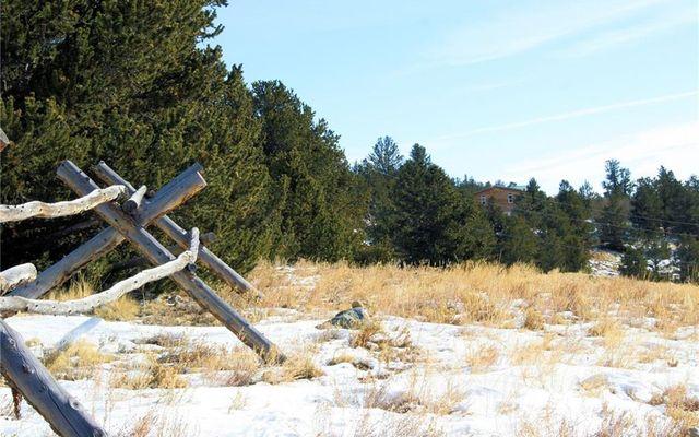 486 Abandoned Rail Road - photo 9