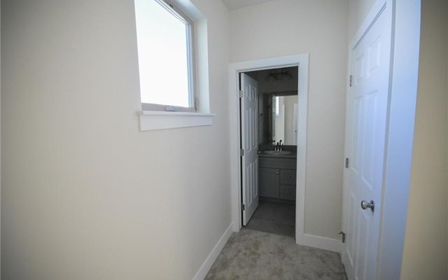 238 Haymaker Street - photo 30