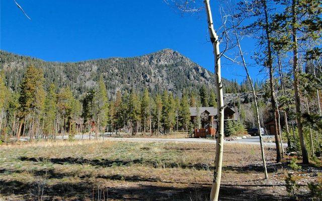 20 Tip Top Trail - photo 10