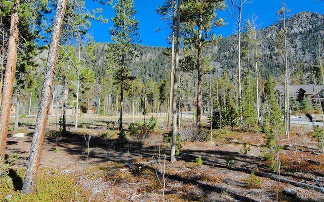 20 Tip Top Trail - photo 12
