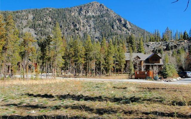 20 Tip Top Trail - photo 5