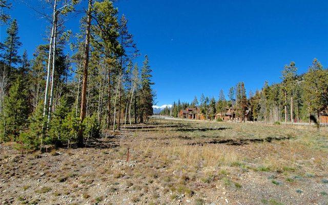 20 Tip Top Trail - photo 6