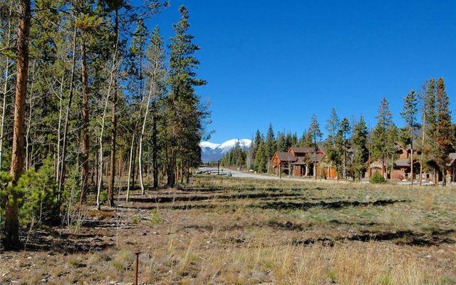 20 Tip Top Trail - photo 7