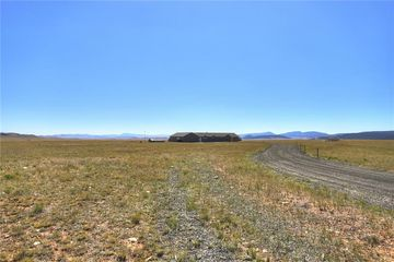 3905 BARE Trail HARTSEL, CO