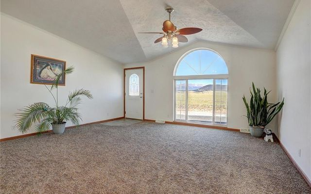 3905 Bare Trail - photo 13