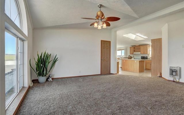 3905 Bare Trail - photo 14