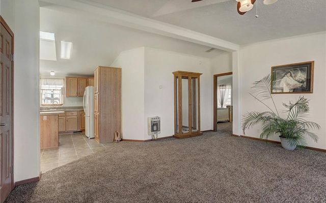 3905 Bare Trail - photo 15