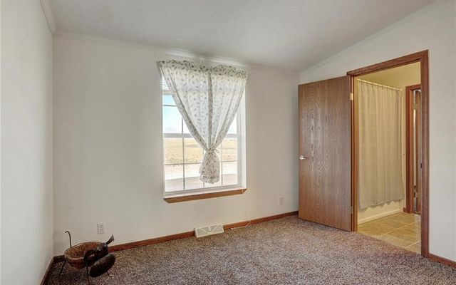 3905 Bare Trail - photo 22