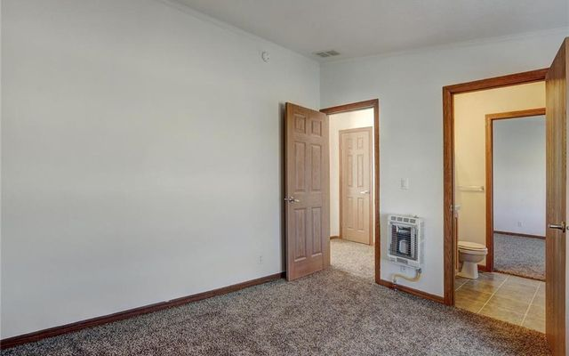 3905 Bare Trail - photo 24