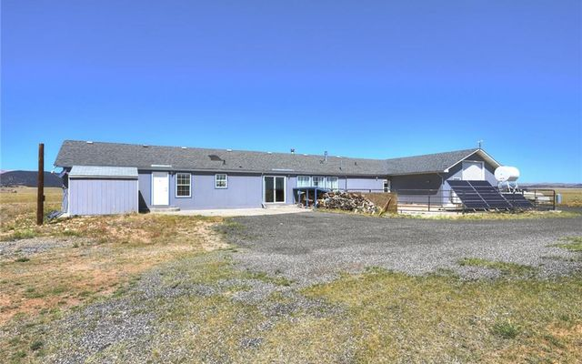 3905 Bare Trail - photo 30