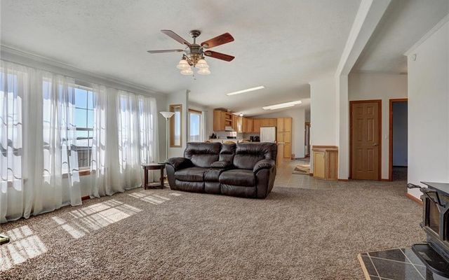 3905 Bare Trail - photo 6