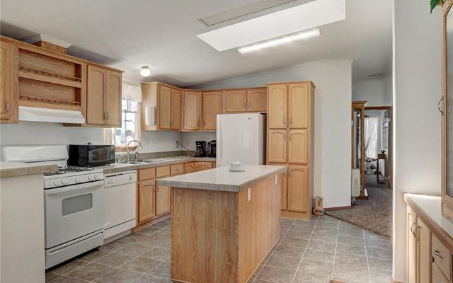 3905 Bare Trail - photo 9