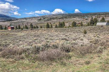 394 County Road 19 KREMMLING, CO 80459