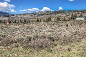 394 County Road 19 KREMMLING, CO