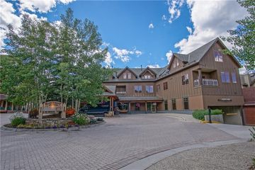 505 S Main Street S #1204 BRECKENRIDGE, CO