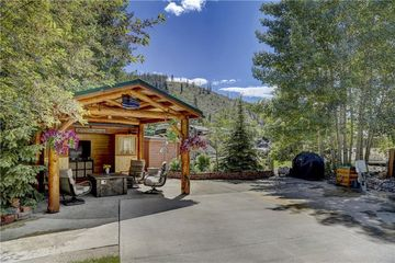 85 Revett Drive BRECKENRIDGE, CO 80424