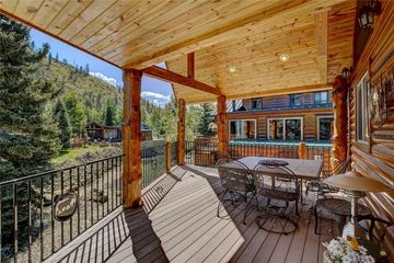 85 Revett Drive #225 BRECKENRIDGE, CO